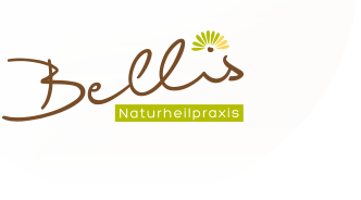 Bellis Naturheilpraxis click for home.